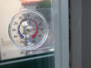 4_thermometer.jpg
